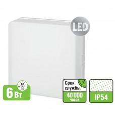 NBL-S1-6-4K-IP54-LED светодиодный светильник Navigator
