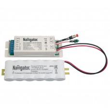 ND-EF02 блок аварийного питания Navigator