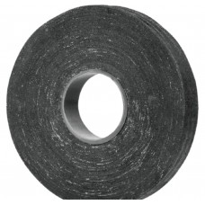 OIT-H20-30/BL ХБ черная 375г 0,35х20мм 30м изолента ОНЛАЙТ