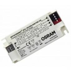 OTE 35/220-240/700 CS S конвертор Osram