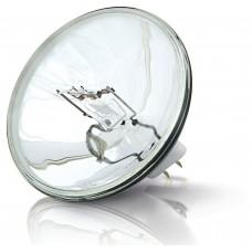 Лампа PAR 64 1000W 230V MFL Philips