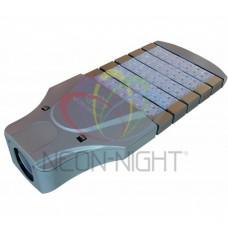 Светильник уличный, 70 диодов, 150W, 12750Lm, 4500K, чистый белый, IP66 NEON-NIGHT
