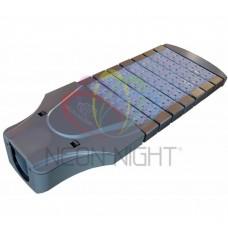 Светильник уличный, 96 диодов , 210W, 17850Lm, 4500K, чистый белый, IP66 NEON-NIGHT