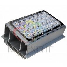 Светодиодный модуль (на замену), 28 диодов NEON-NIGHT
