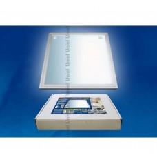 ULP-6060-36/DW/RC-DIM светодиод. свет-к Uniel
