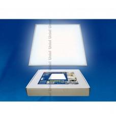 ULP-6060-36/DW Super Slim Silver светодиод. свет-к Uniel