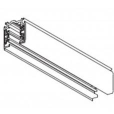 Шинопровод Lival XTS 4100-3 white 1м