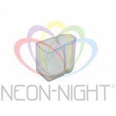Заглушка для гибкого неона NEON-NIGHT 134-021