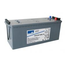 Аккумулятор Sonnenschein a412/100.0 A